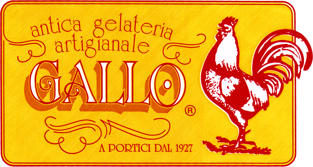 Gelateria Gallo